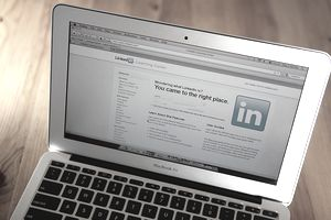 tips for using LinkedIn Better