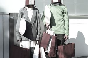 Secret Shoppers Grow Retail