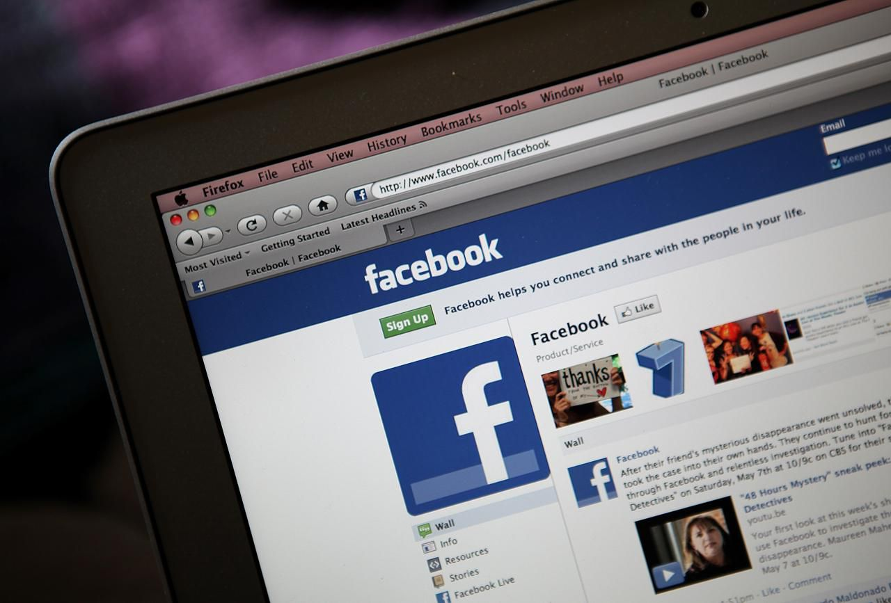 Ways to Supercharge Your Nonprofit's Facebook Page