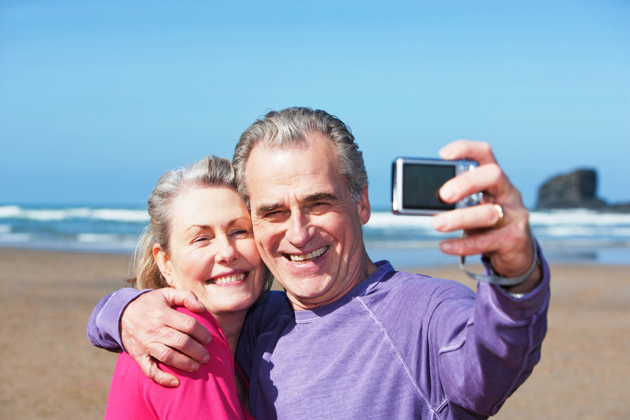 best dating site for baby boomers