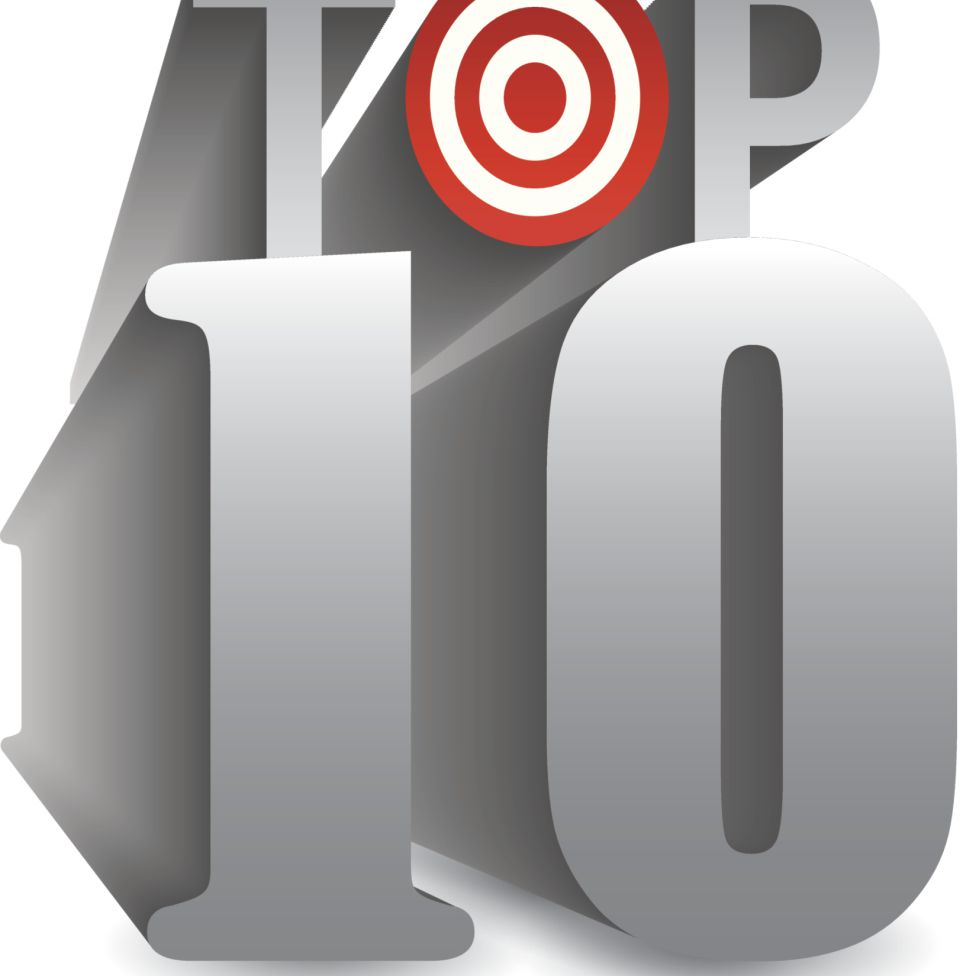 Top 9 Reasons You Do Not Have 100% Inventory Accuracy