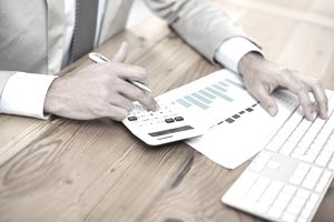 Tax Claims Without Receipts - Income Tax Canada