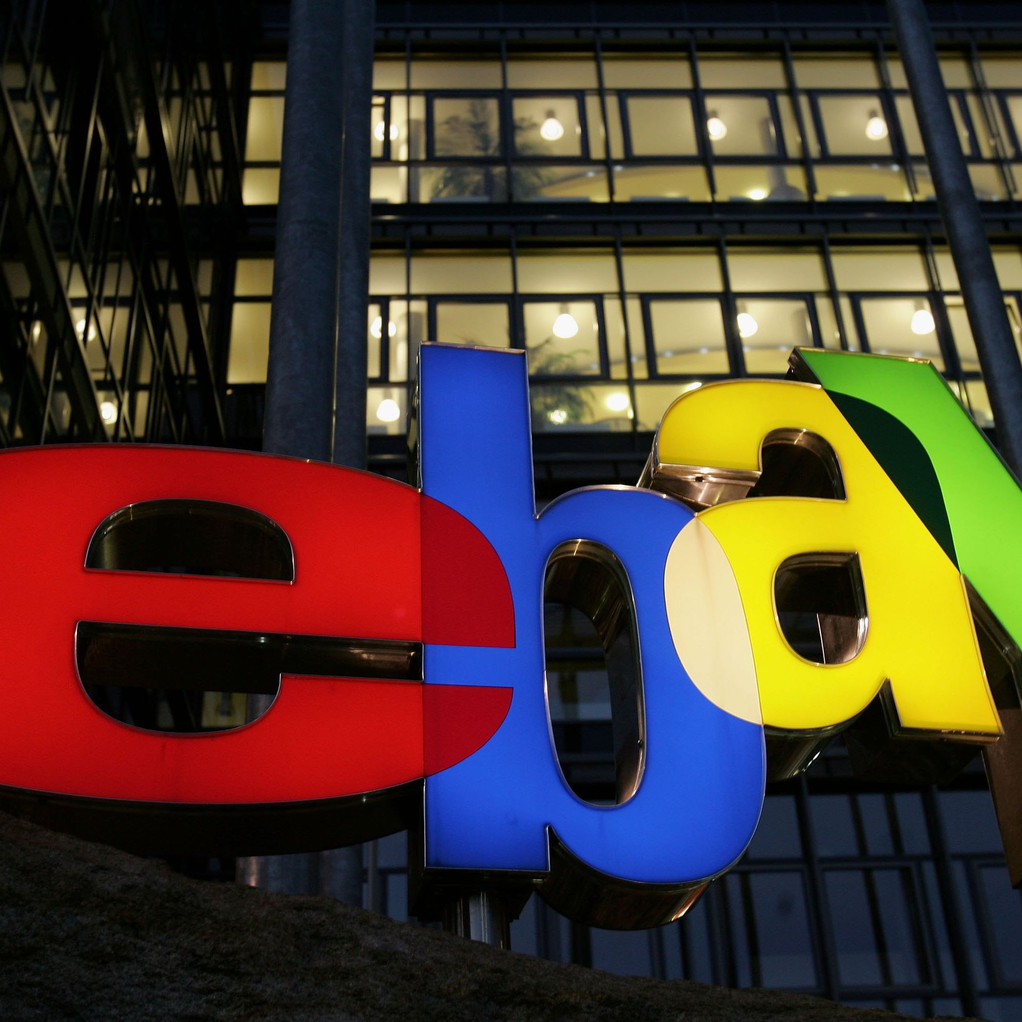 How To Permanently Delete Your Ebay Account