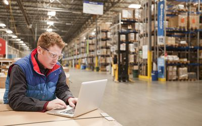Basics of LIFO and FIFO Inventory Accounting Methods