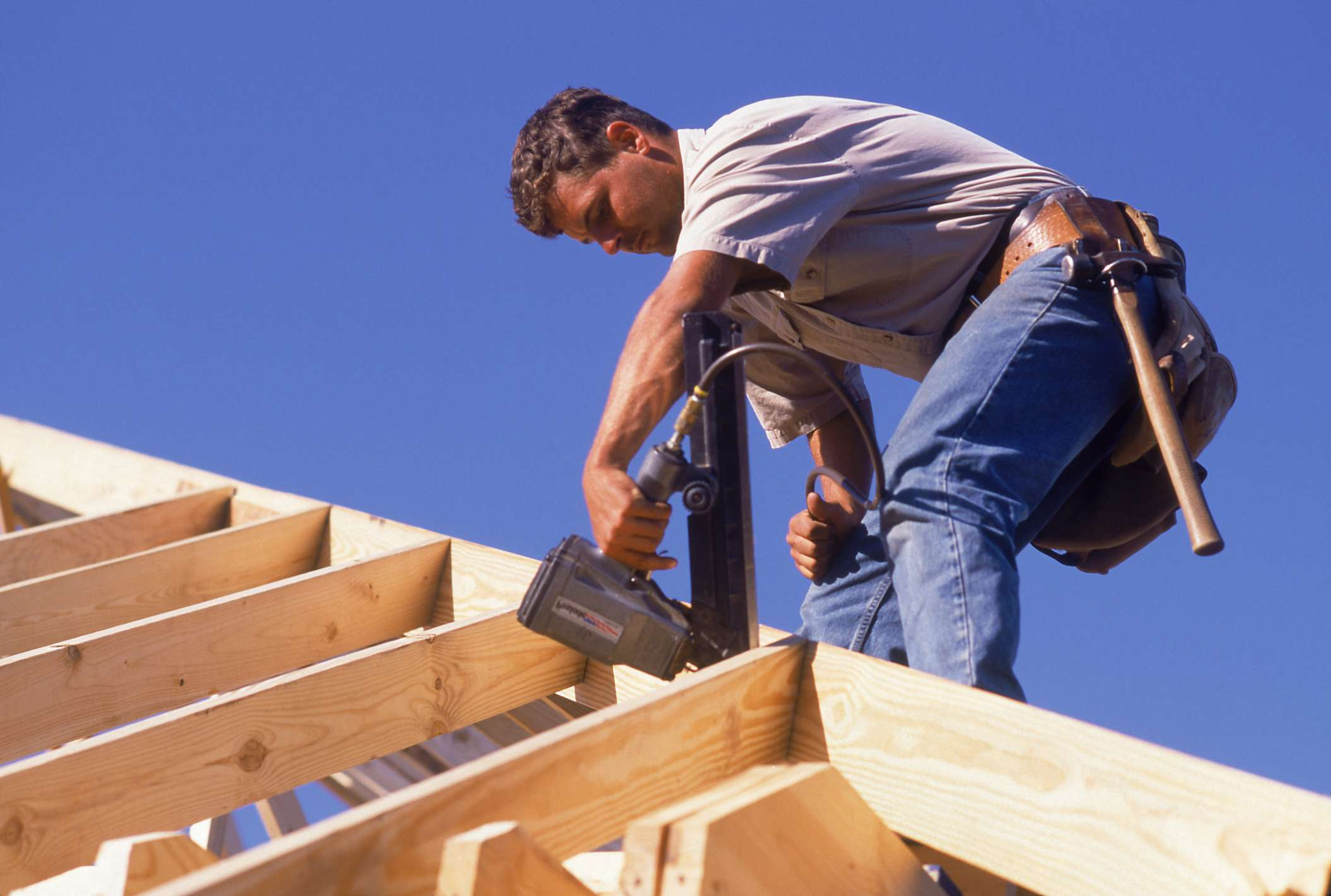 What Tools Do Rough Carpenters Use Best Picture Of Carpenter