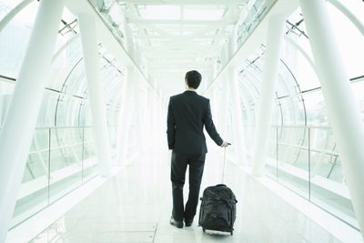 useful gift ideas for business travelers