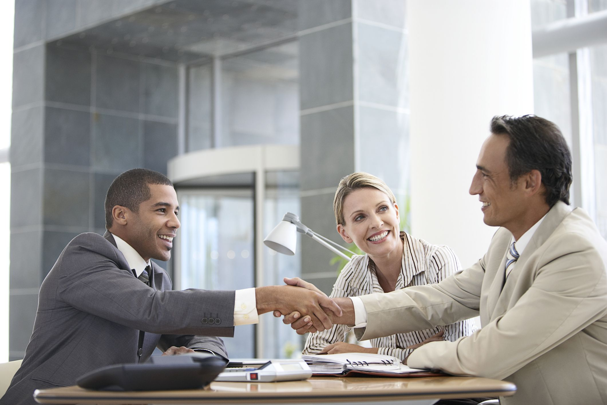 Real Estate: Tips For A Successful Purchase