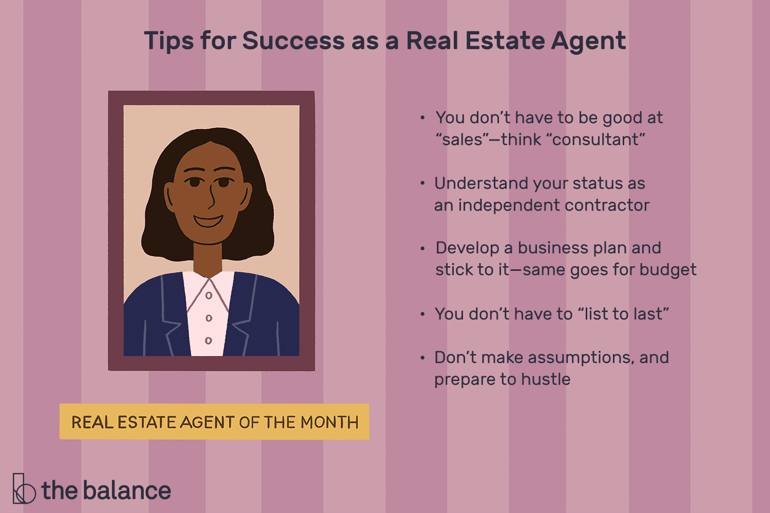 The Secrets Of Successful New Real Estate Agents