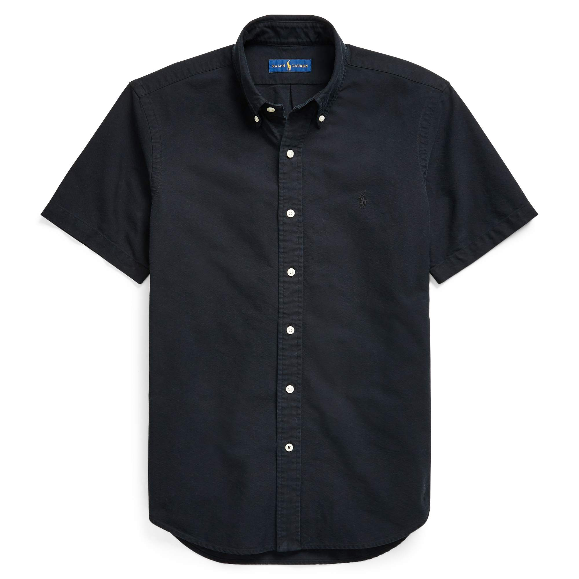 e65590bb3f7af The Best Oxford Shirts of 2019
