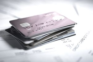 How to Get a Business Credit Card With No Credit History