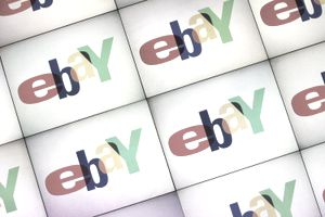 How To Be Successful On Ebay As A Seller