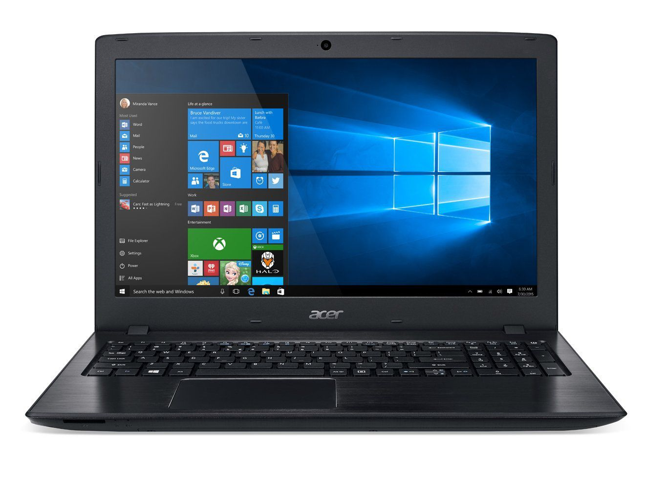 Top Business Laptops 2020.The 8 Best Business Laptops Of 2019