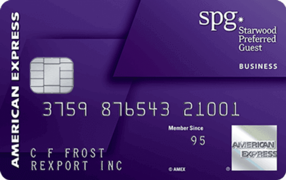 The 7 Best Small Business Credit Cards of 2018