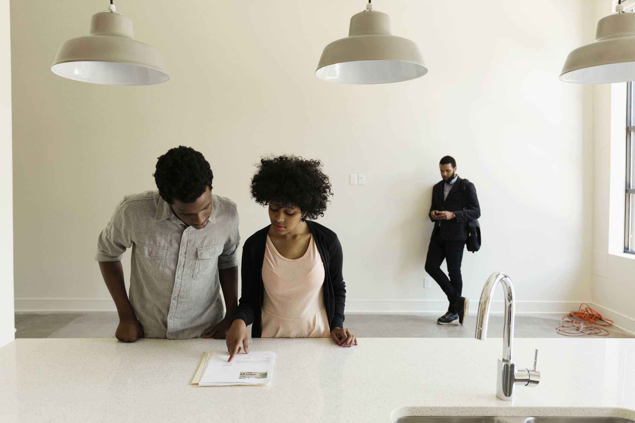 5 Times A Tenant Can Break A Lease Without Penalty