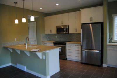 Best Kitchen Countertops Quartz