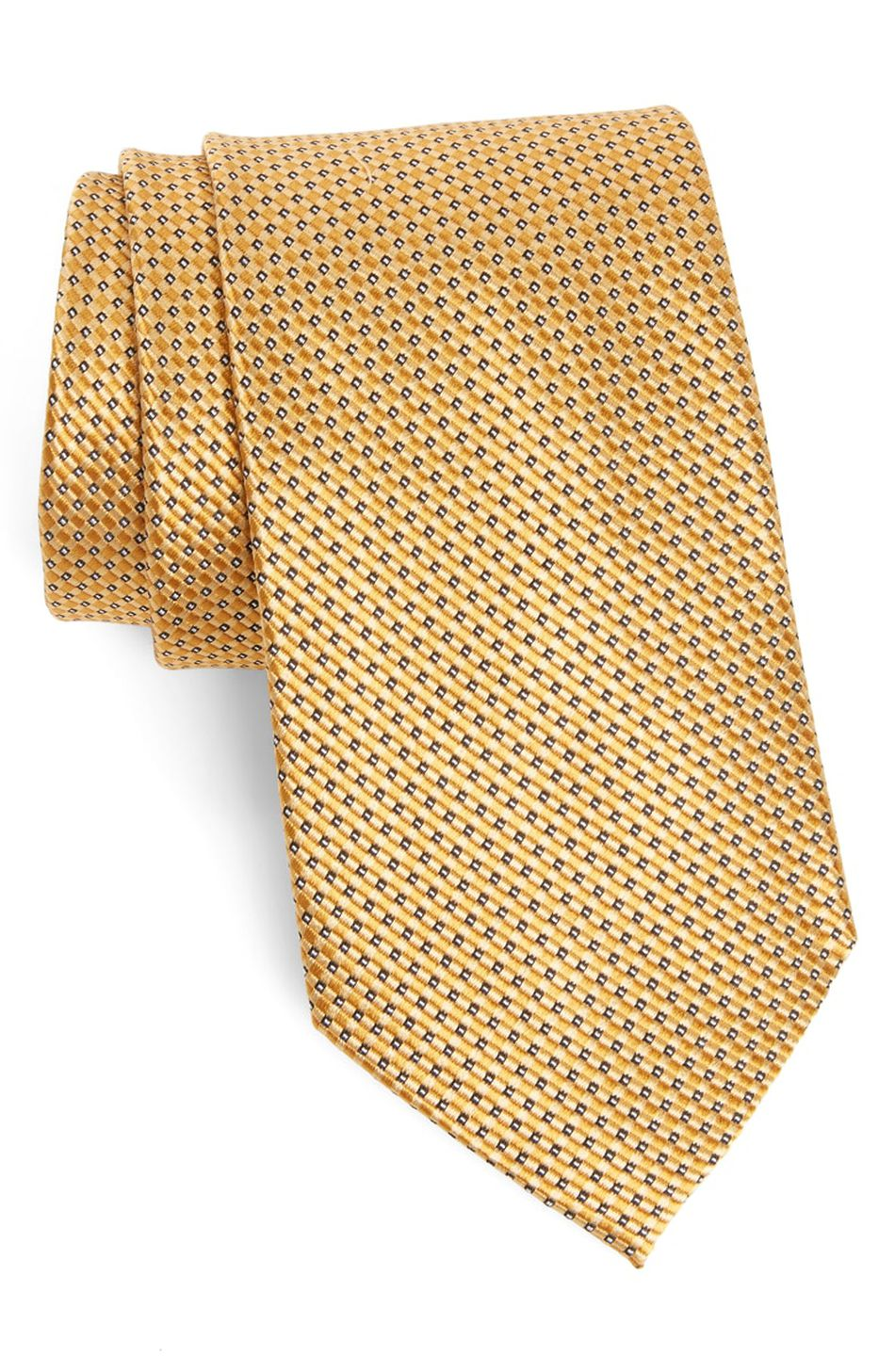 Nordstrom Men's Shop Silk Tie