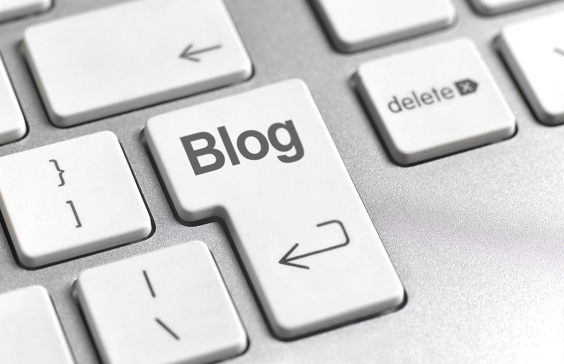 What is a Blogging Platform and Do You Need One for Your Business?