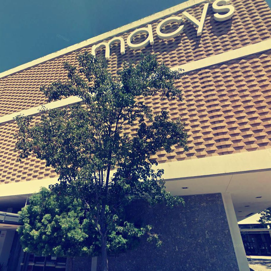 4d434ac355a4 Macy's Stores Going Out of Business