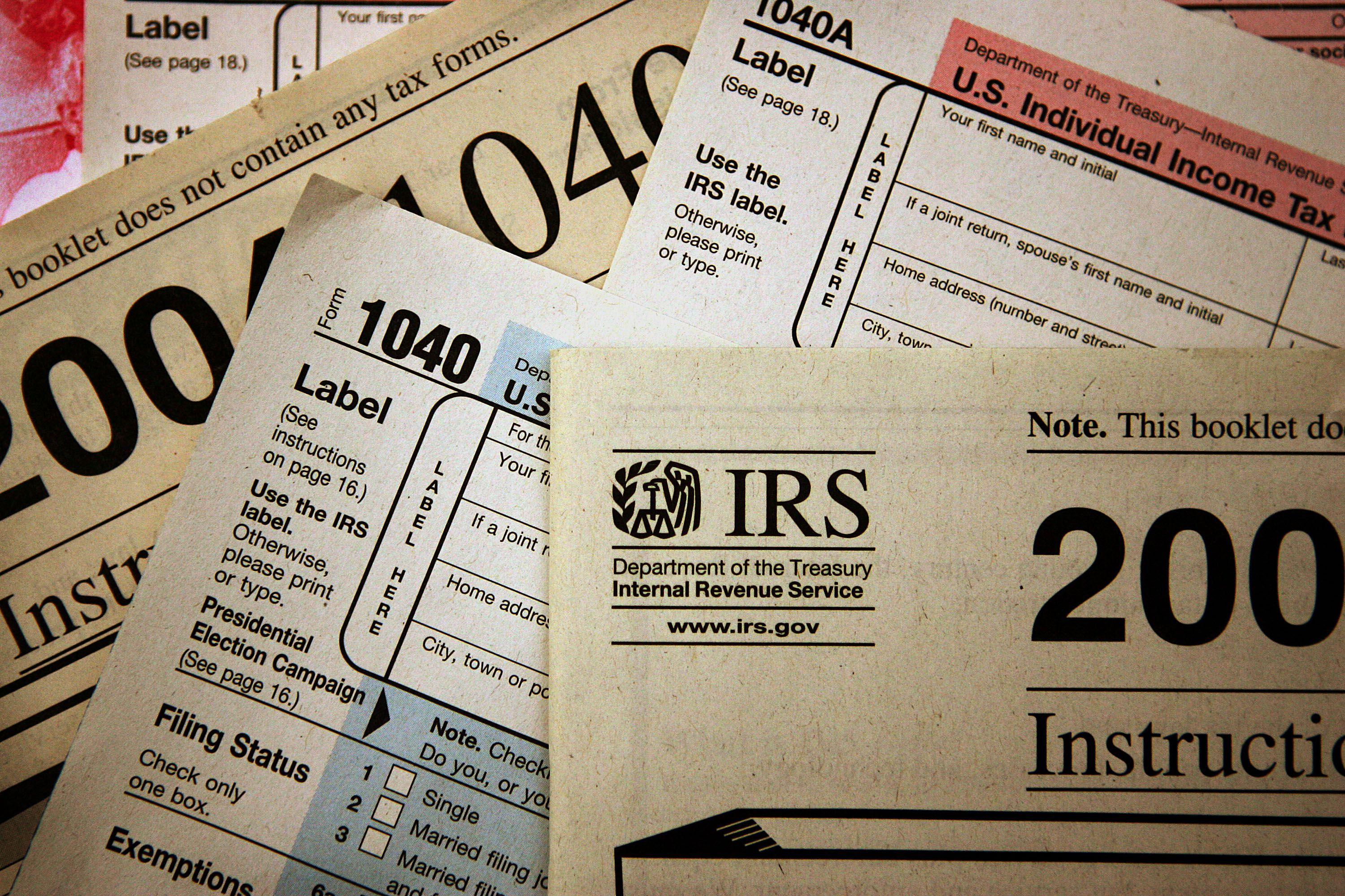941 form directions  How to Correct IRS Form 9 Errors