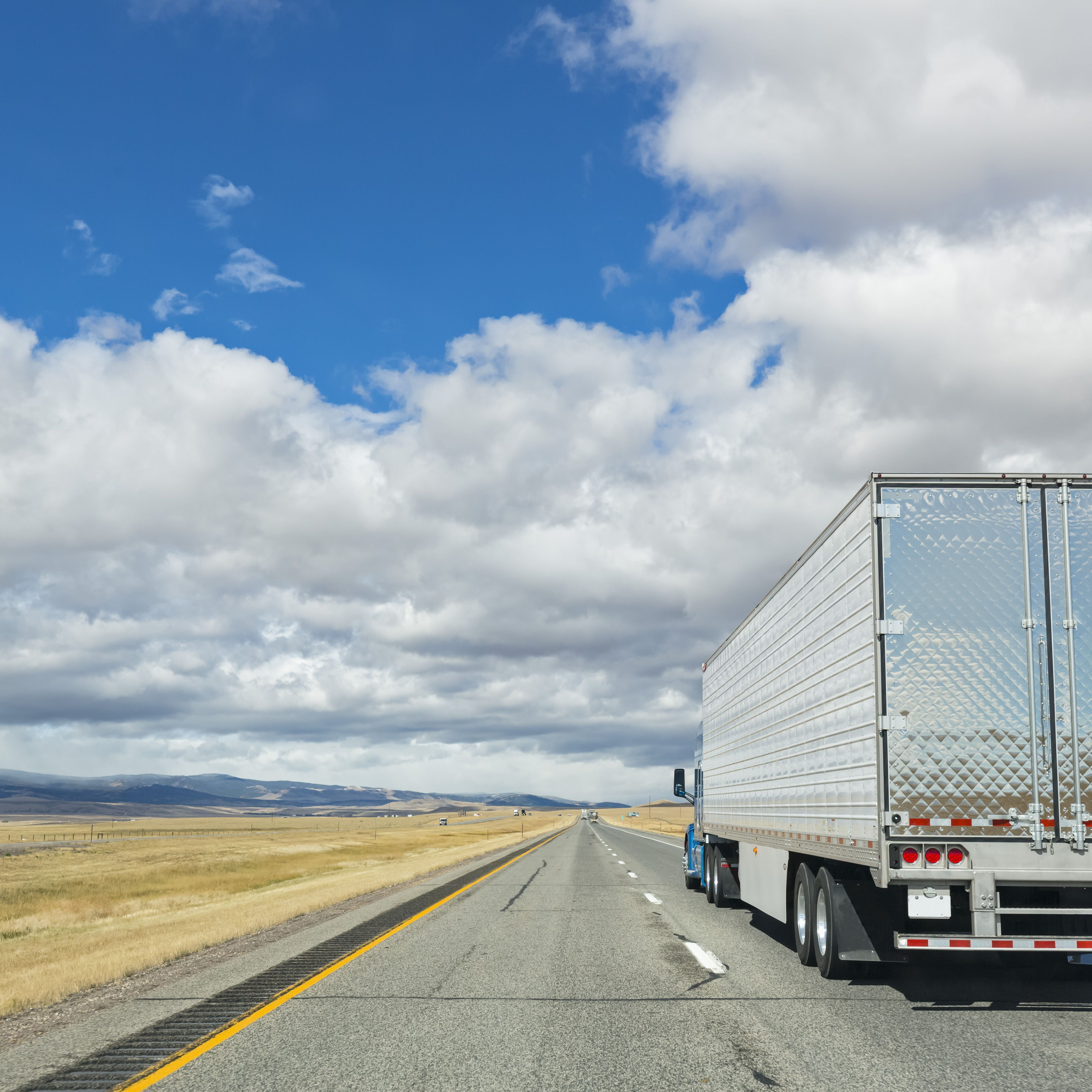 California Cannabis Distributors and Motor Carrier Permits - Canna ...