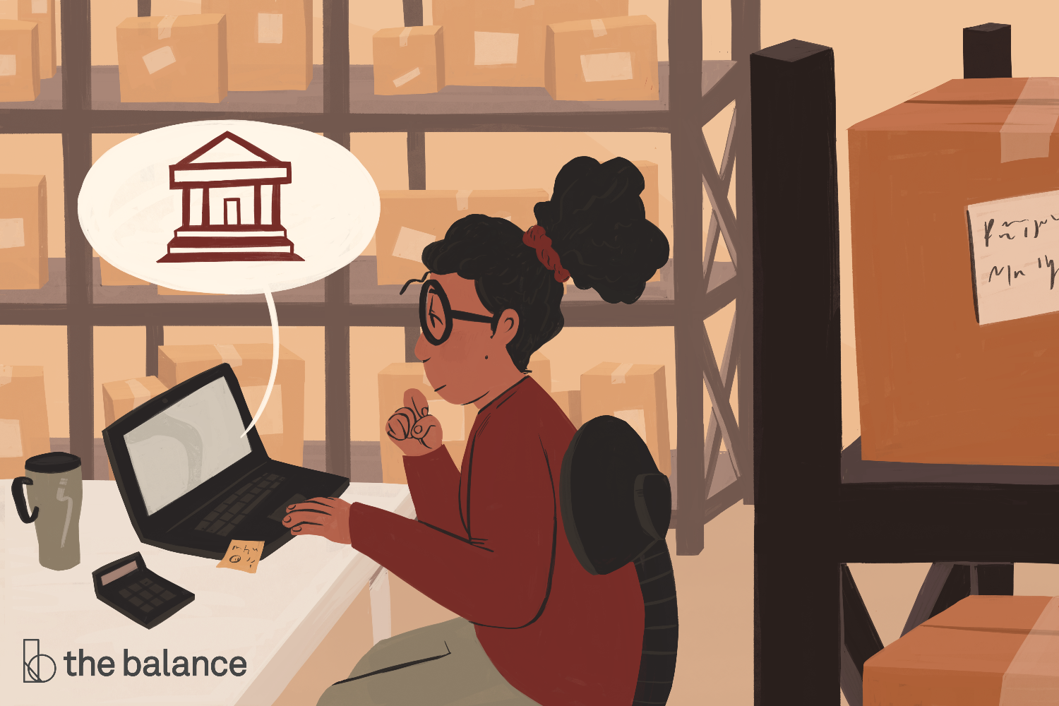 Best Banks For Small Businesses Of 2020
