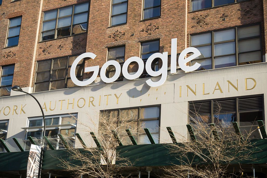 Google Business Profile and Mission Statement