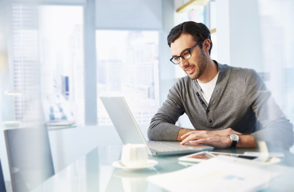 12 Best Online Courses for Starting a Business