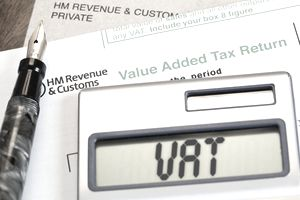 VAT Tax Benefits and Drawbacks