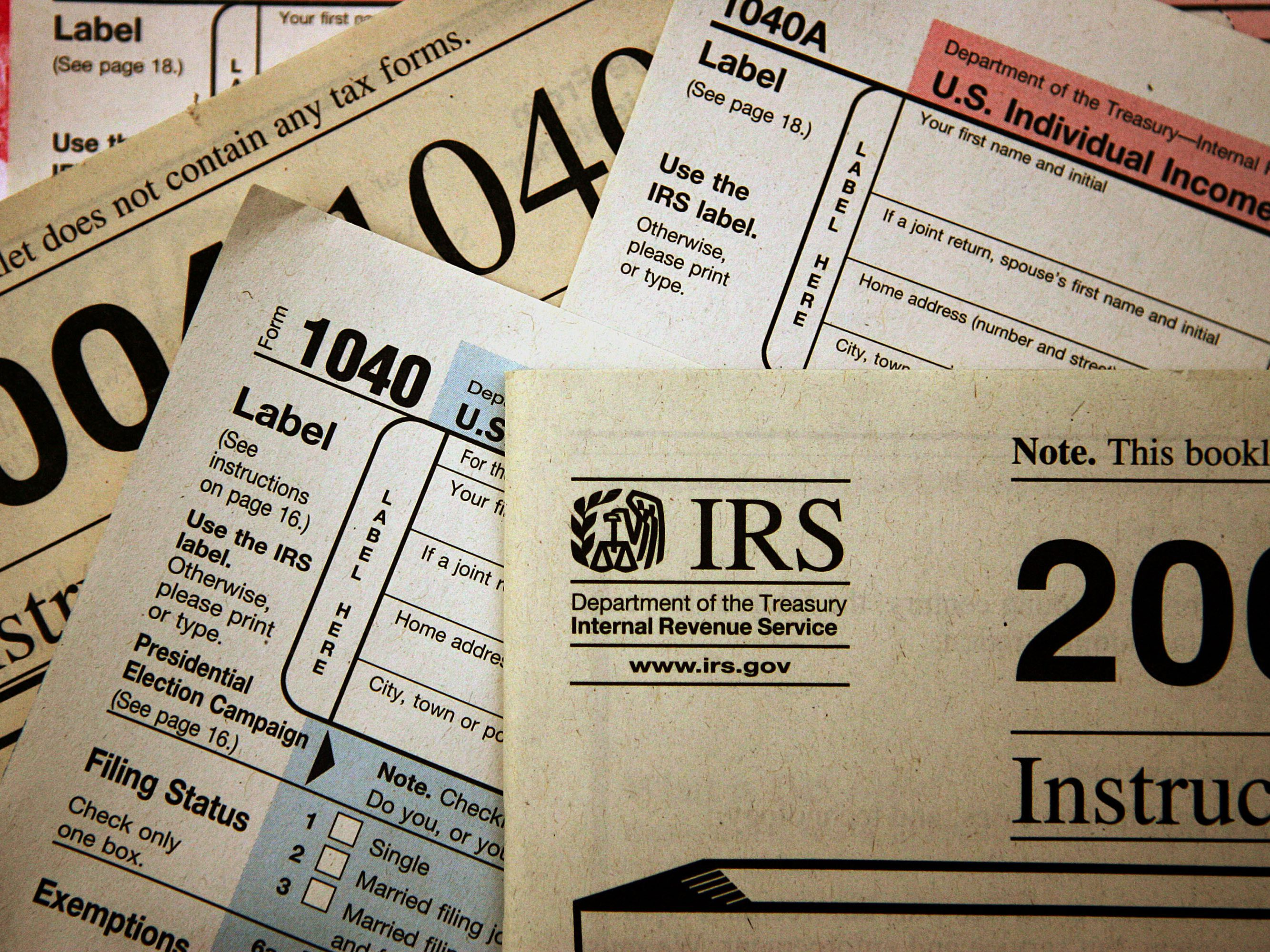 16 Self-Employed Tax Deductions You Don't Want to Miss