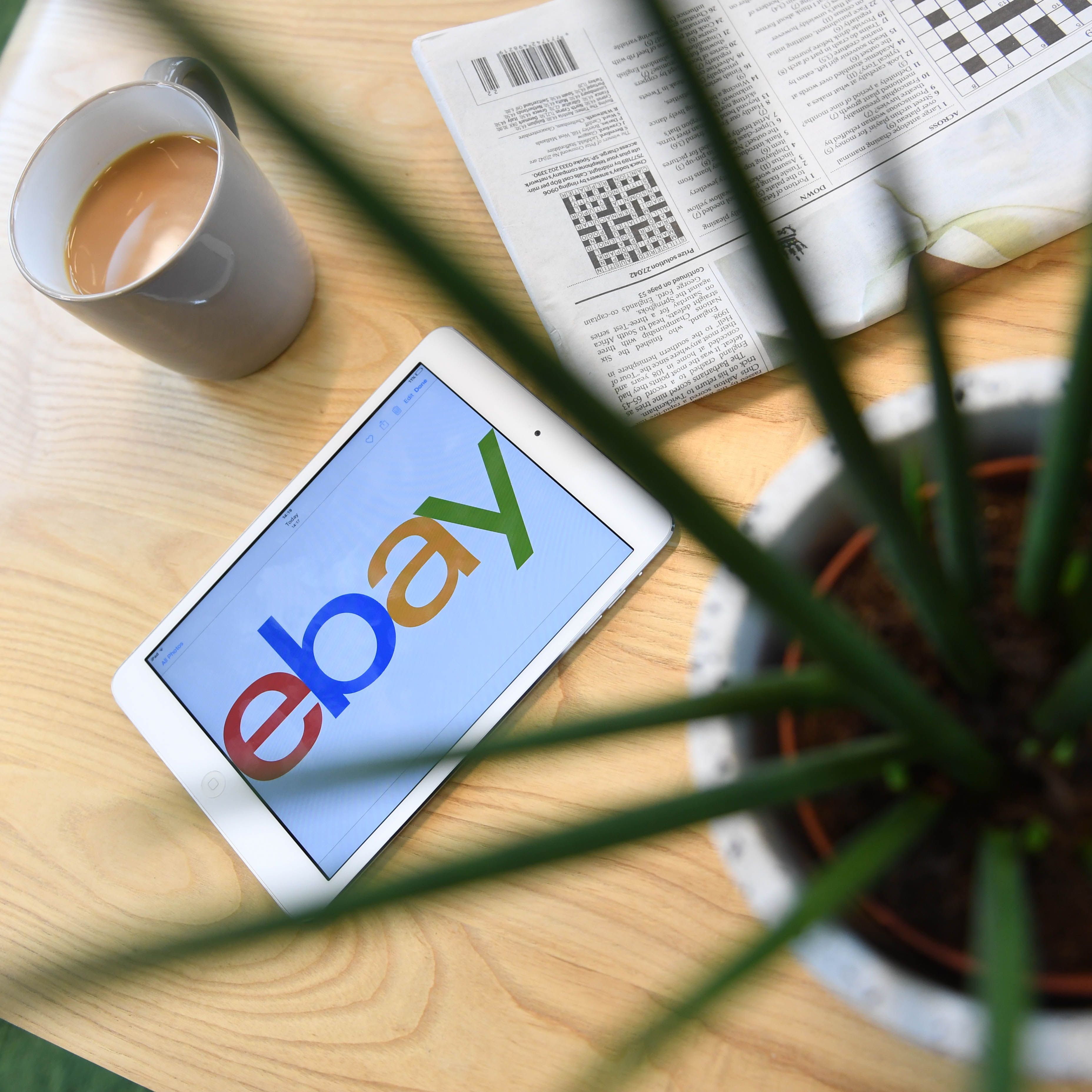 Pros And Cons Of Private Ebay Listings