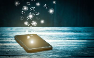 How to Get Started With Short Message Server Marketing
