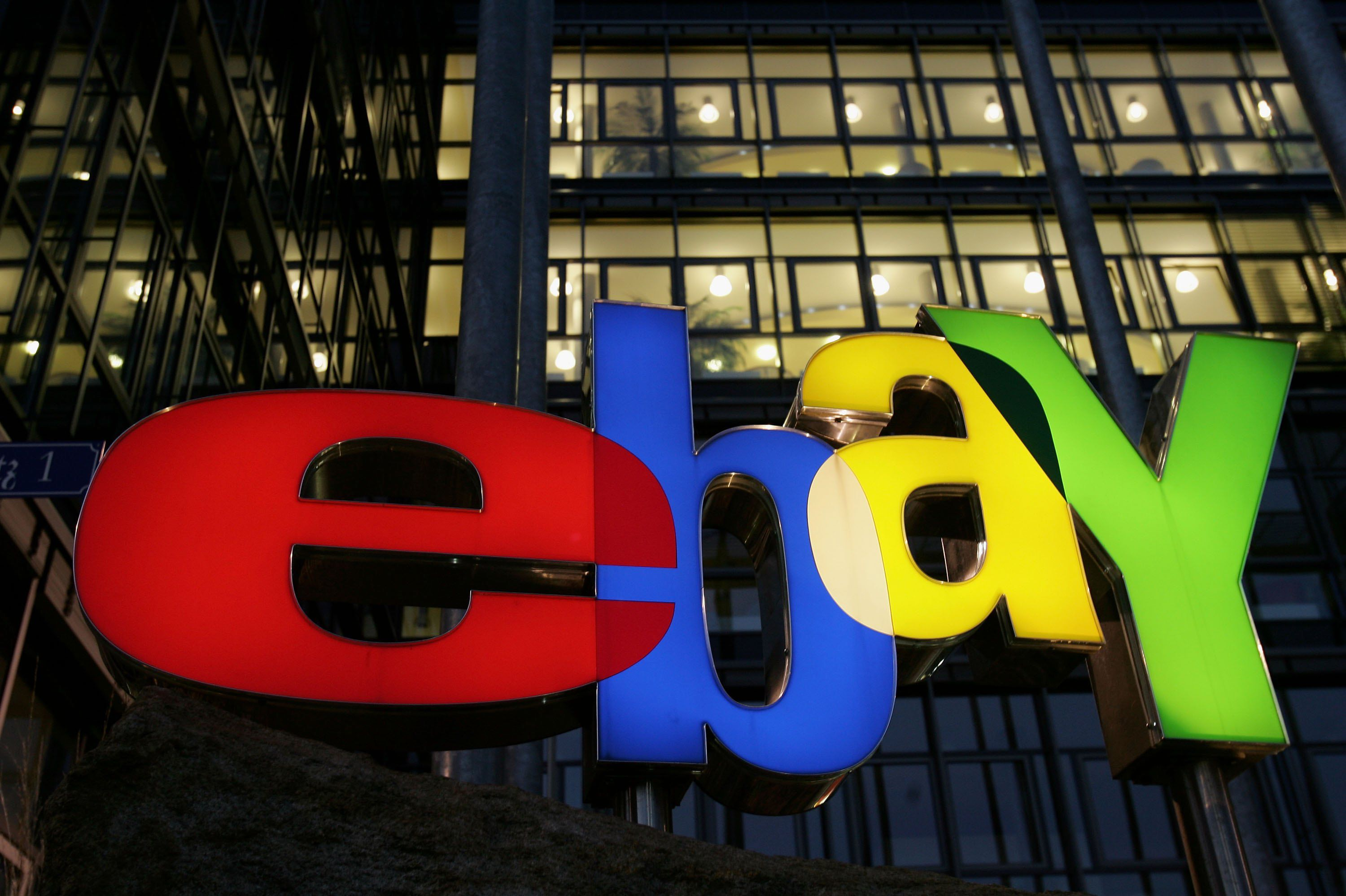 How To Contact Ebay Customer Service Directly