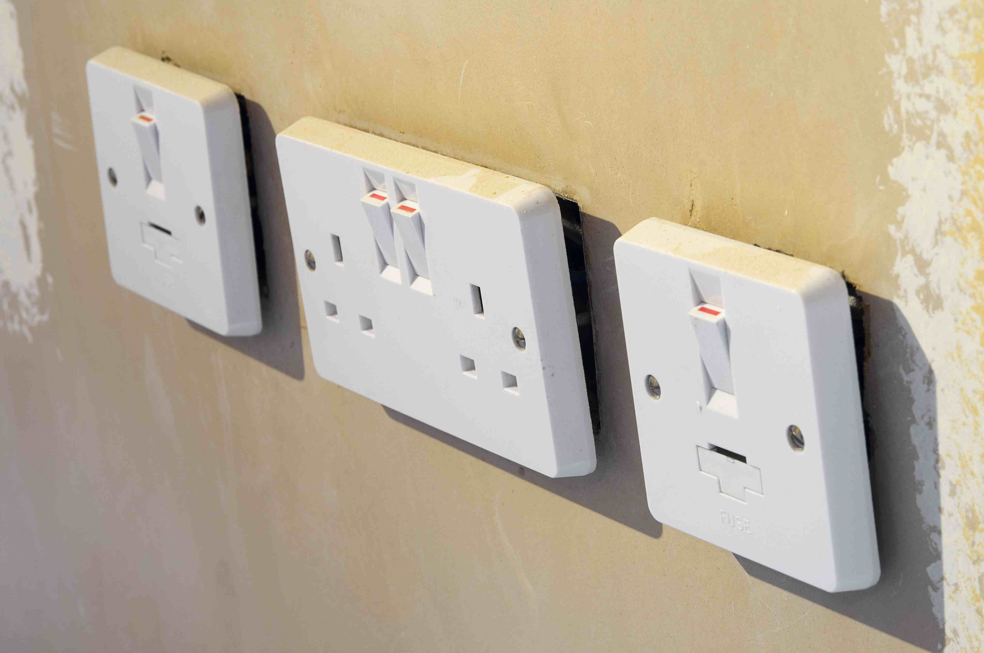 Professional Guidance On How To Hang Drywall Electrical Ss Home Center