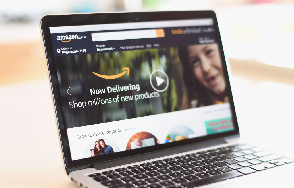 15 Steps to Making Serious Money Through an Amazon Affiliate Site
