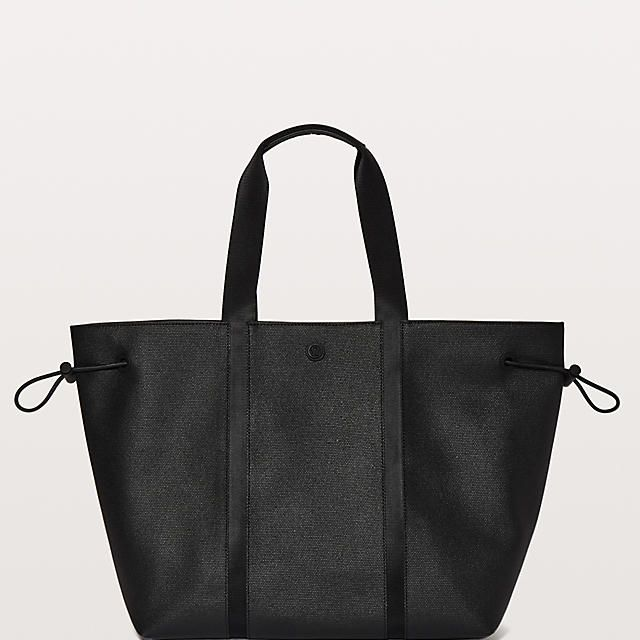 Lululemon Day Out Tote