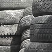 An overview of tire recycling