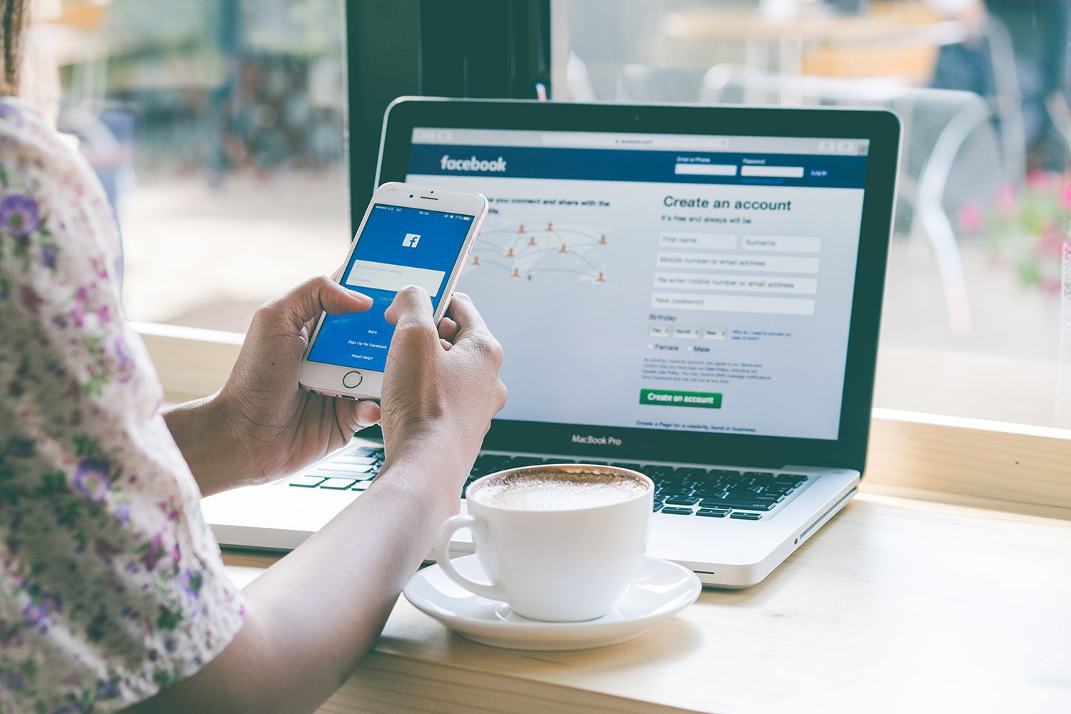 Are You Using The Most Effective Facebook Marketing Strategies for 2018?