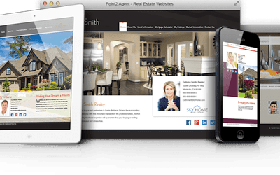 real estate email drip marketing campaigns that work