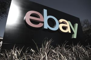 Learn Ebay Selling Fees Before You List Items
