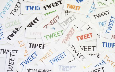 8 Twitter Tools You Must Try