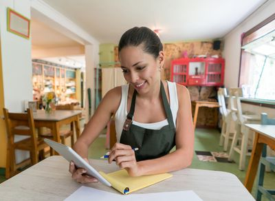 How to Manage a Restaurant Kitchen