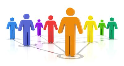 Outsourcing Legal Business Processes