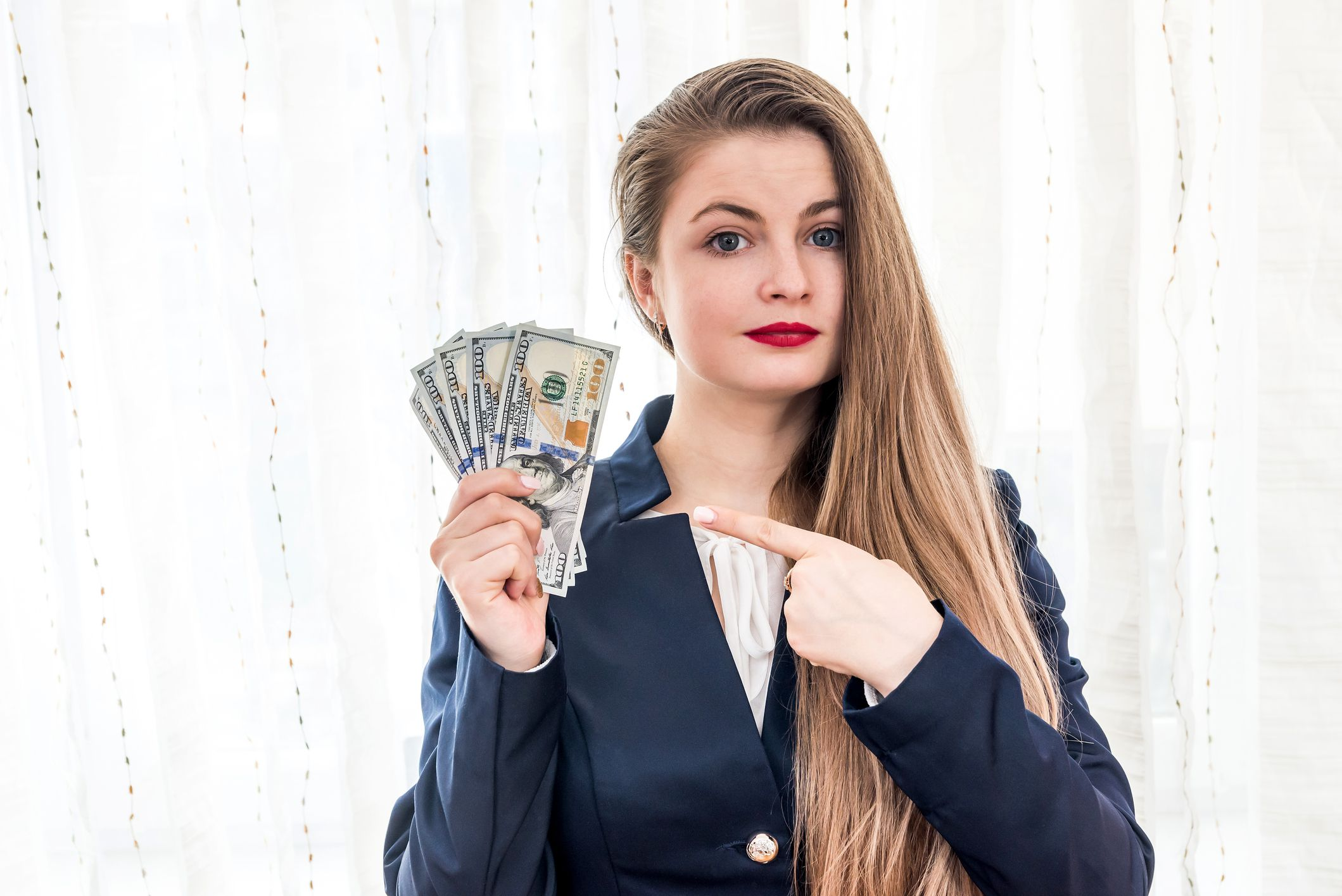 Definition Of Referral Fees In Real Estate
