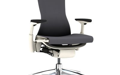 The 8 Best Budget Office Chairs to Buy in 2018 Best Office Chair For Back on best stools for back, office chair for lower back, best chairs for back support, mesh office chairs for back, best chairs for back pain, best chairs for bad backs, best bed for back, best desk chairs for lower back, best lower back support chairs, best mattress for back, best chairs for spine, ergonomic chair for back, best chairs for lower back problems,