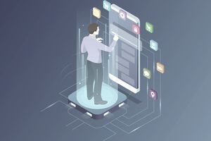 How Can UX Design Help Small Business