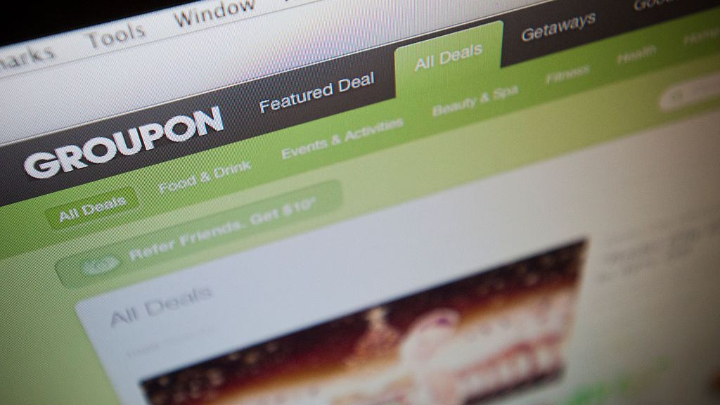 How Groupon Works And How It Impacts Small Businesses