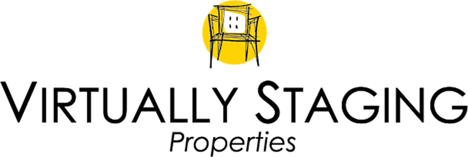 Virtually Staging Properties