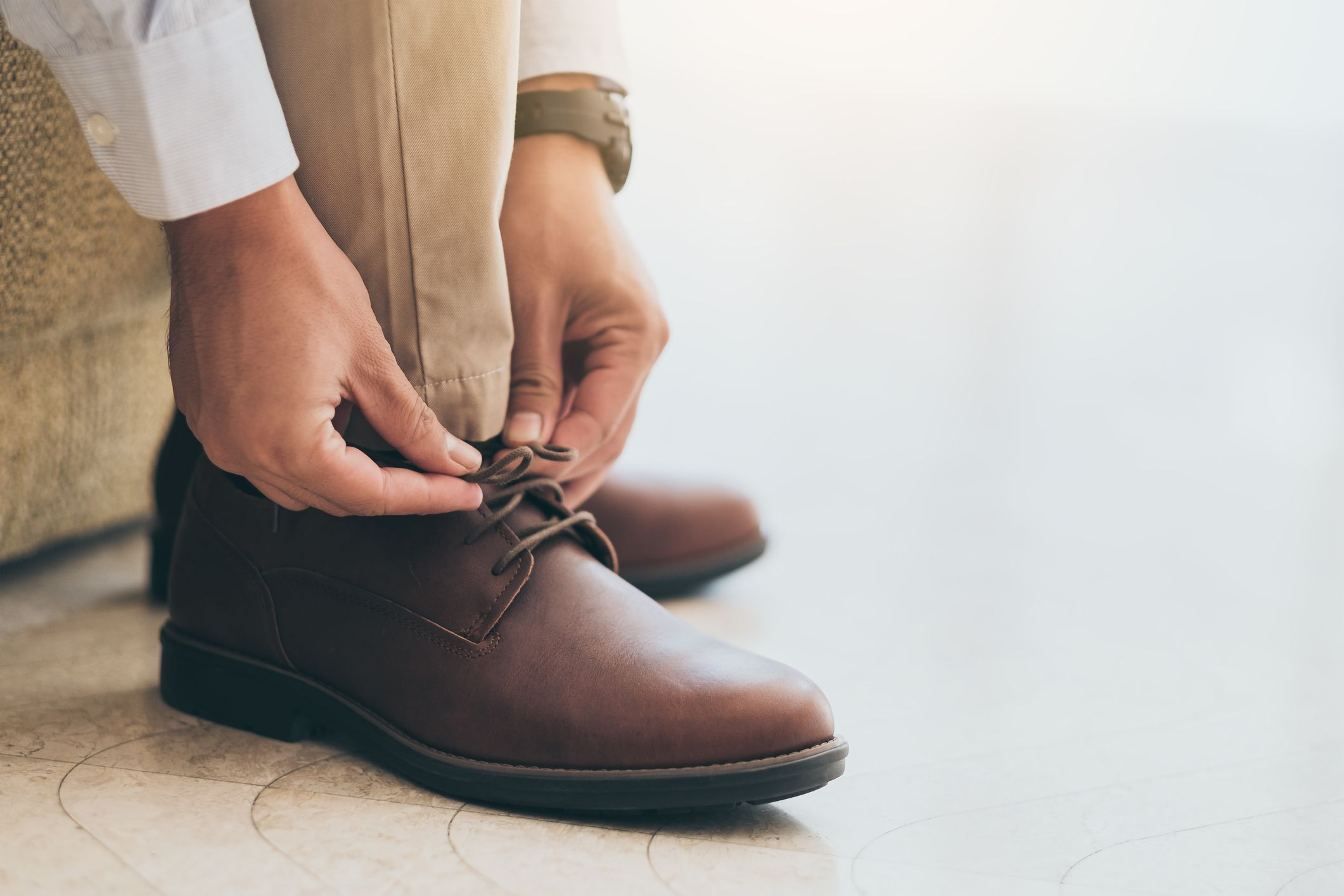 687b6e5d65e3 The Best Men s Dress Boots of 2019