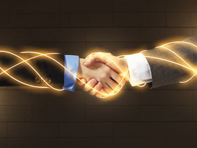 Types of Partners in a Business Partnership