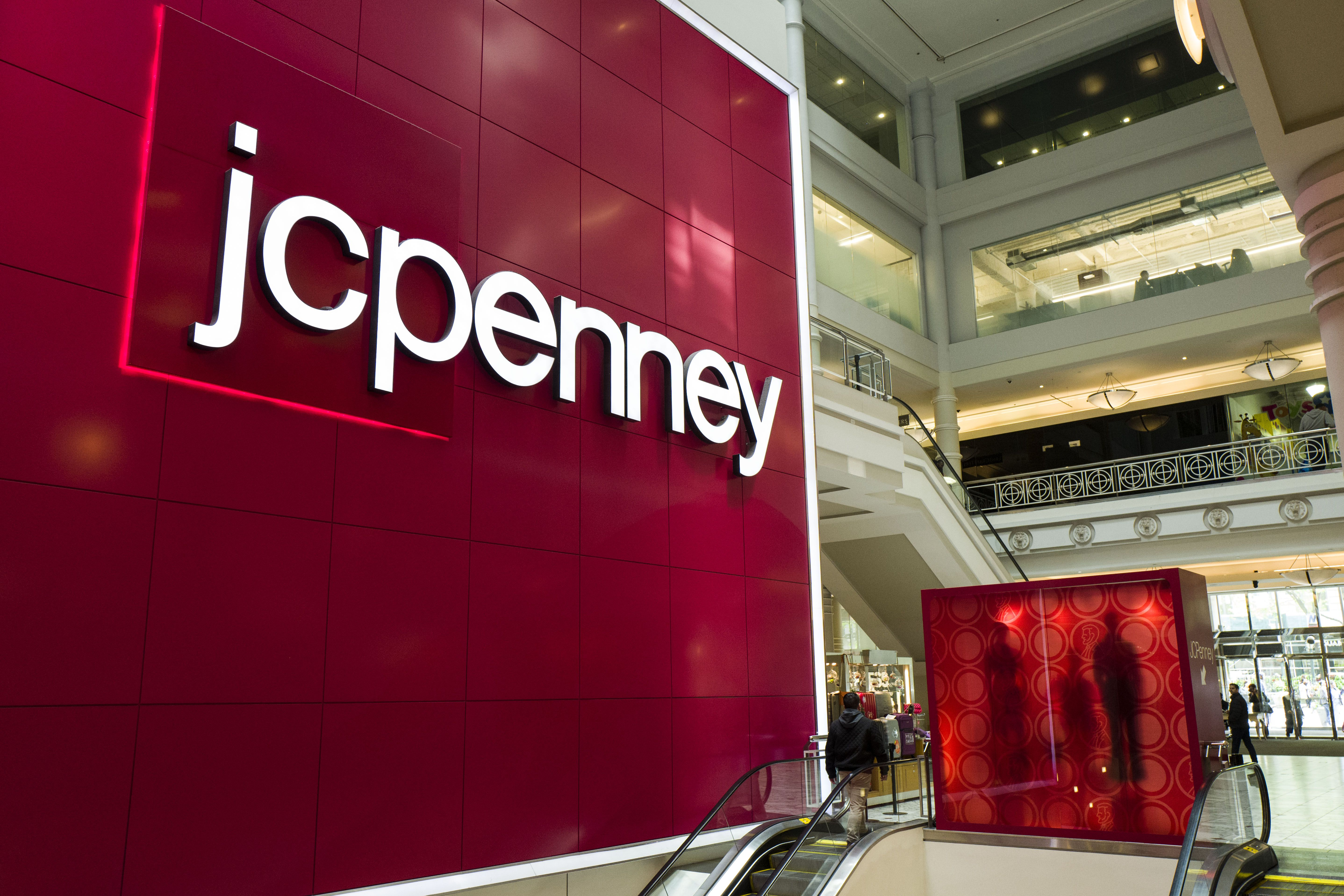 42539cdb8a2 JCPenney Founder Quotes on Business